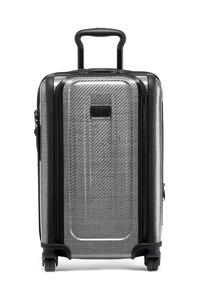 신세계인터넷면세점-투미-여행용가방-2803720TG2 Tegra Lite Max International Expandable 4 Wheeled Carry-On