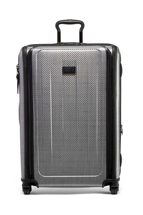 신세계인터넷면세점-투미-여행용가방-2803727TG2 Tegra Lite Max Large Trip Expandable 4 Wheeled Packing Case