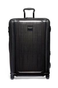 신세계인터넷면세점-투미-여행용가방-2803727DG2 Tegra Lite Max Large Trip Expandable 4 Wheeled Packing Case