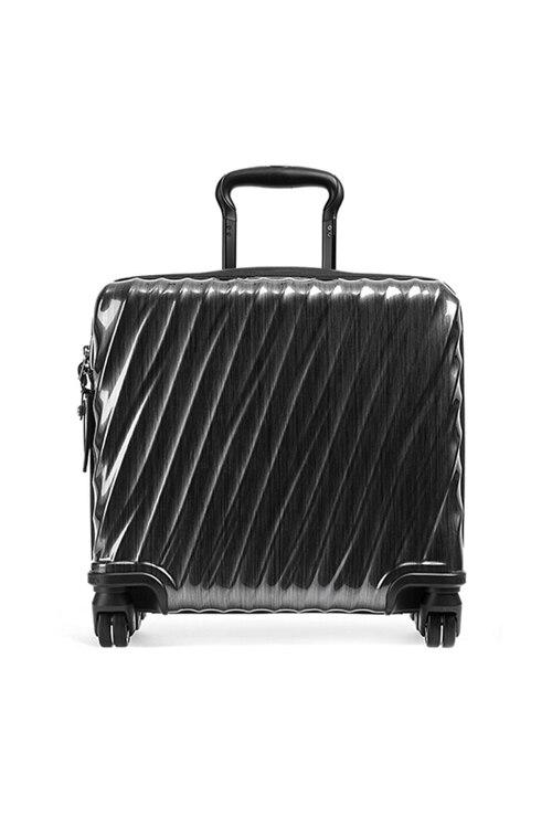 신세계인터넷면세점-투미-여행용가방-228704DE 19 DEGREE COMPACT CARRY-ON
