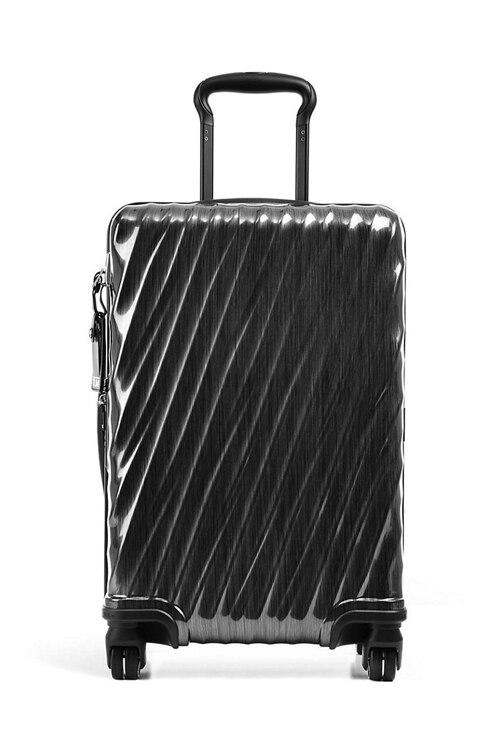 신세계인터넷면세점-투미-여행용가방-228760DE 19 DEGREE INTL EXP CARRY-ON