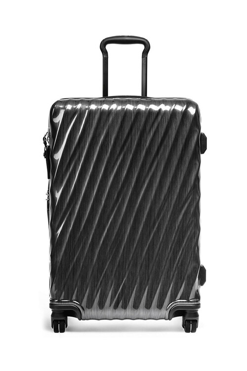 신세계인터넷면세점-투미-여행용가방-228764DE 19 DEGREE SHORT TRIP EXP PACKING