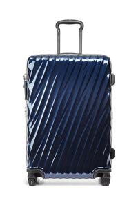 신세계인터넷면세점-투미-여행용가방-228764NVYE 19 DEGREE SHORT TRIP EXP PACKING
