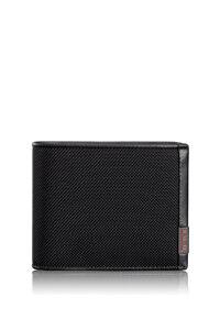 신세계인터넷면세점-투미-지갑-119237DID Alpha Global Wallet With Coin Pocket