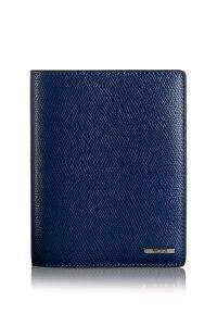 韩际新世界网上免税店-途明-钱包-Province Passport Cover 护照夹