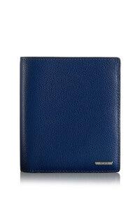韩际新世界网上免税店-途明-钱包-Province Passport Case 护照夹