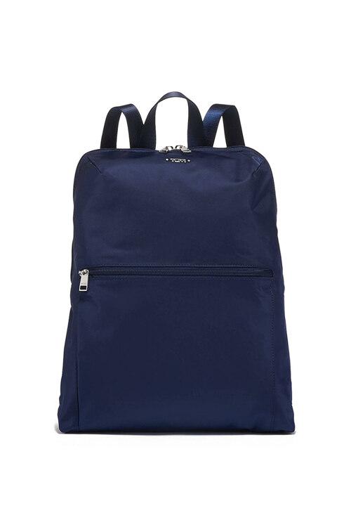 신세계인터넷면세점-투미-여성 가방-196386ULM Voyageur Just In Case Backpack