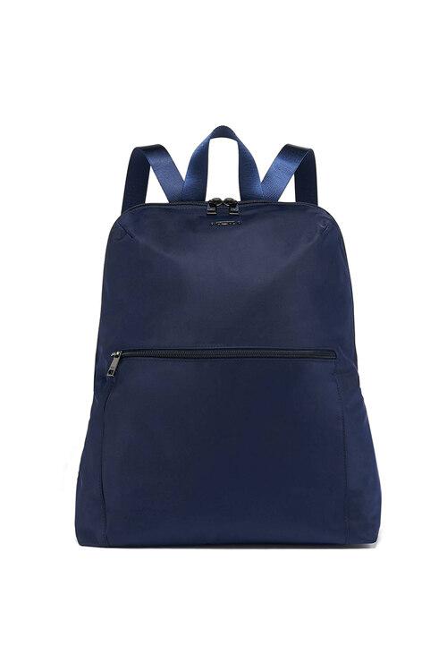 신세계인터넷면세점-투미-여성 가방-196386MDT Voyageur Just In Case® Backpack