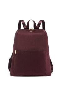 신세계인터넷면세점-투미-여성 가방-196386PRT Voyageur Just In Case® Backpack