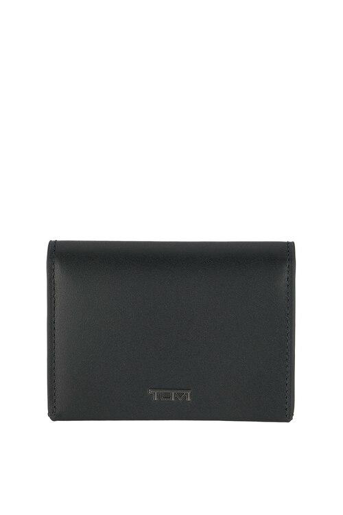 신세계인터넷면세점-투미-지갑-1262156DS NASSAU SLG GUSSETED CARD CASE