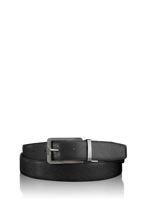 신세계인터넷면세점-투미--15961GMDT-OS Ballistic Etched Harness Reversible Belt