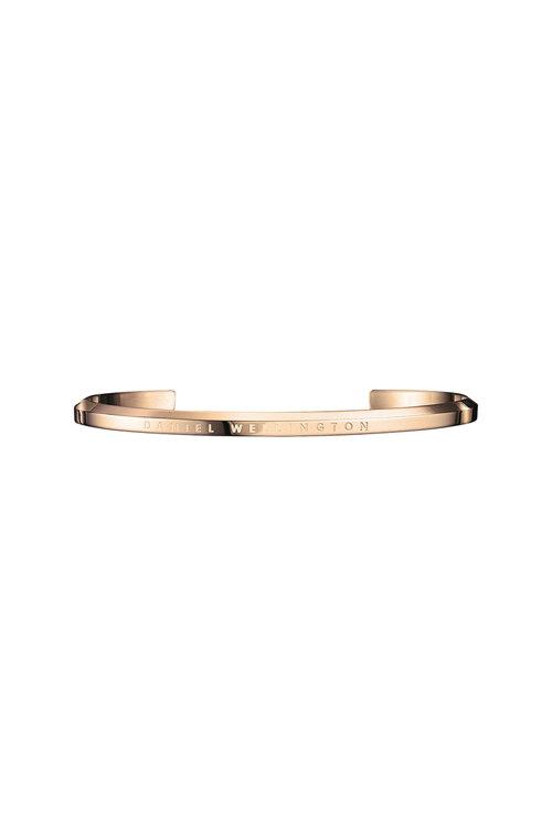 韩际新世界网上免税店-Daniel Wellington-手表-Classic Bracelet RG Large
