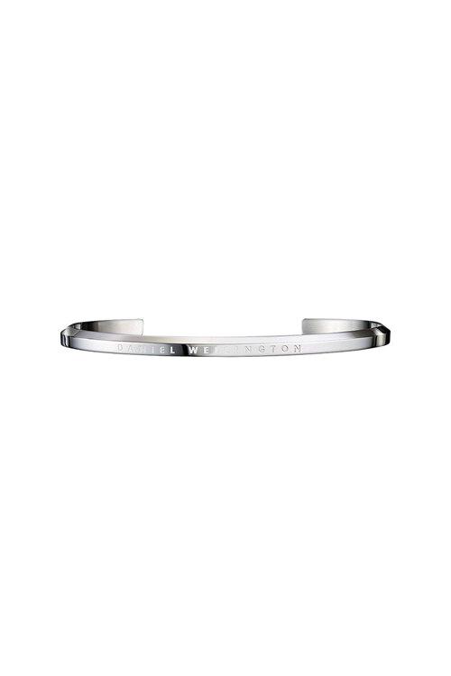 신세계인터넷면세점-다니엘웰링턴--Classic Bracelet S Large