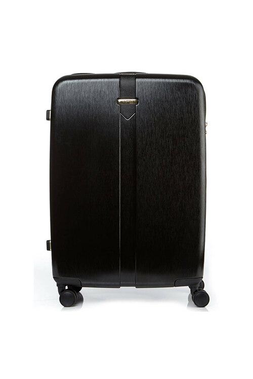 신세계인터넷면세점-리뽀-여행용가방-GR539002 HARDSIDE AVENUE SPINNER 72/26 EXP JET BLACK