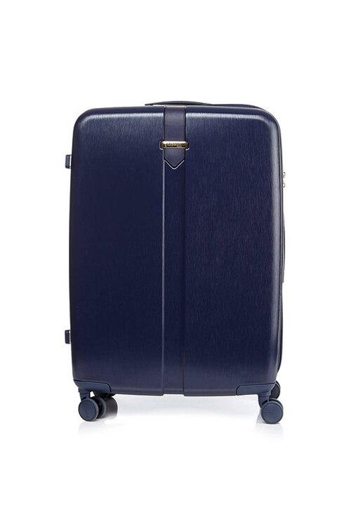 신세계인터넷면세점-리뽀-여행용가방-GR561002 HARDSIDE AVENUE SPINNER 72/26 EXP NIGHT BLUE