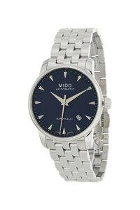 韩际新世界网上免税店-MIDO-手表-BARONCELLI 手表(男款)