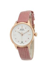 韩际新世界网上免税店-MIDO-手表-BARONCELLI  手表(女款)