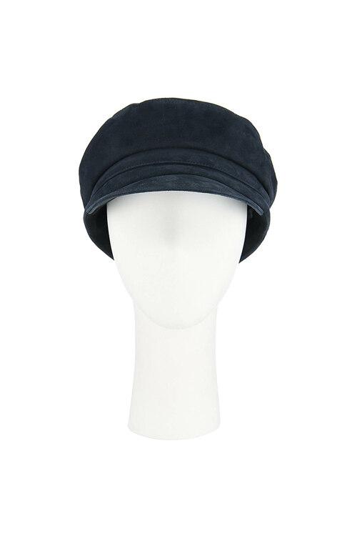 韩际新世界网上免税店-SOSALT-时尚配饰-M09D213106 帽子