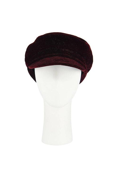 韩际新世界网上免税店-SOSALT-时尚配饰-M09D213102 帽子