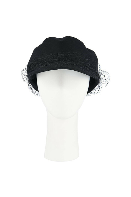 韩际新世界网上免税店-SOSALT-时尚配饰-M09D213105 帽子