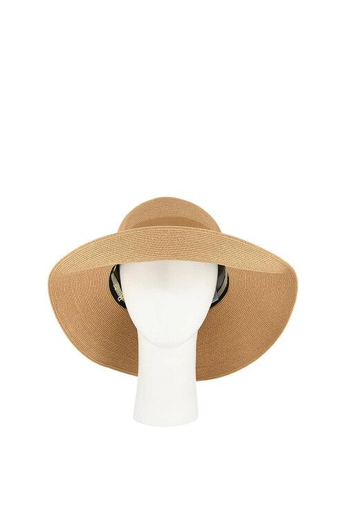 韩际新世界网上免税店-SOSALT-时尚配饰-'BR0B213001 帽子