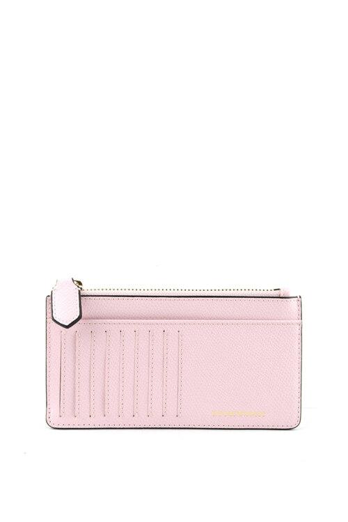 韩际新世界网上免税店-EMPORIO ARMANI(WEAR)-钱包-Y3H089 YH15A 84327 CARD HOLDER 卡包