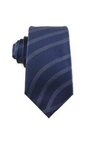韩际新世界网上免税店-EMPORIO ARMANI(WEAR)-时尚配饰-340075 0P329 00035 TIE 领带