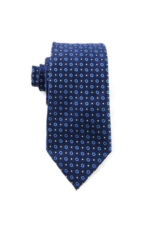 韩际新世界网上免税店-EMPORIO ARMANI(WEAR)-时尚配饰-340075 0P628 00035 TIE 领带