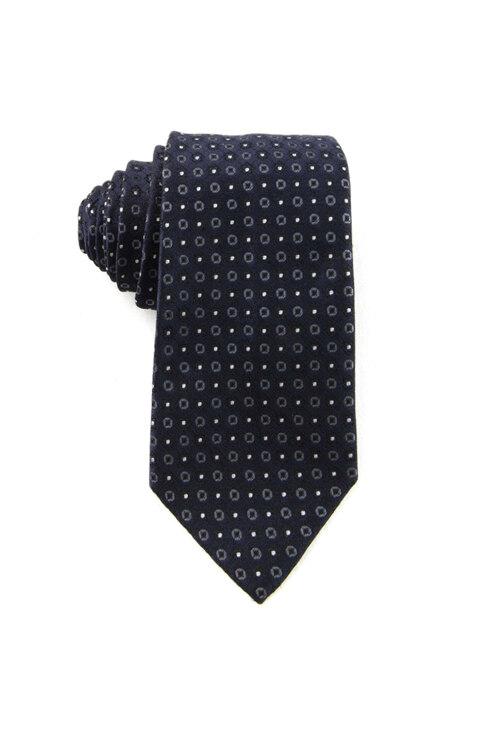 韩际新世界网上免税店-EMPORIO ARMANI(WEAR)-时尚配饰-340075 0P628 00036 TIE 领带