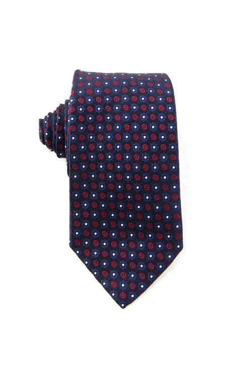 韩际新世界网上免税店-EMPORIO ARMANI(WEAR)-时尚配饰-340075 0P628 00134 TIE 领带