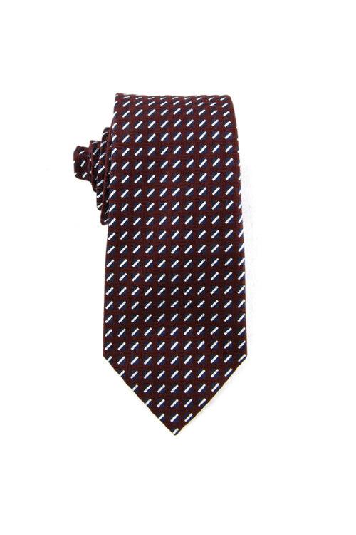 韩际新世界网上免税店-EMPORIO ARMANI(WEAR)-时尚配饰-340075 0P629 00176 TIE 领带