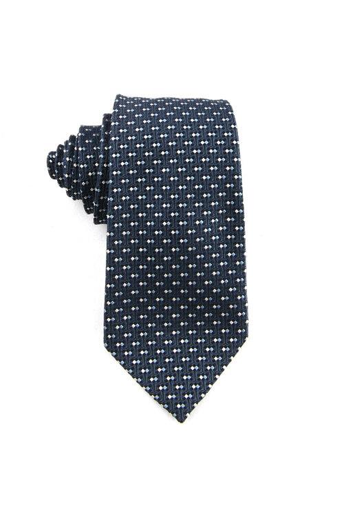 韩际新世界网上免税店-EMPORIO ARMANI(WEAR)-时尚配饰-340075 0P634 00532 TIE 领带