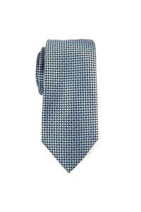 韩际新世界网上免税店-EMPORIO ARMANI(WEAR)-时尚配饰-340075 0P317 00031 TIE 领带