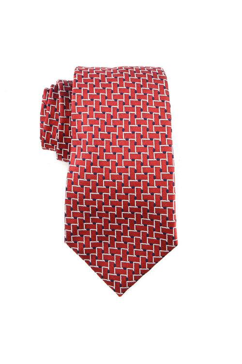 韩际新世界网上免税店-EMPORIO ARMANI(WEAR)-时尚配饰-340075 0P323 00173 TIE 领带