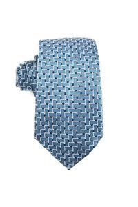 韩际新世界网上免税店-EMPORIO ARMANI(WEAR)-时尚配饰-340075 0P323 18131  TIE 领带