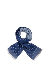 韩际新世界网上免税店-EMPORIO ARMANI(WEAR)-时尚配饰-625257 0P364 00033 STOLE 围巾