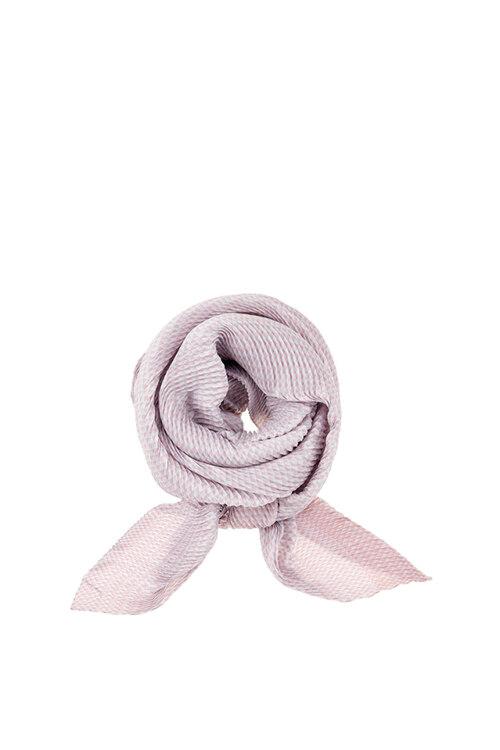 韩际新世界网上免税店-EMPORIO ARMANI(WEAR)-时尚配饰-635276 0P341 00471 SCARF 围巾
