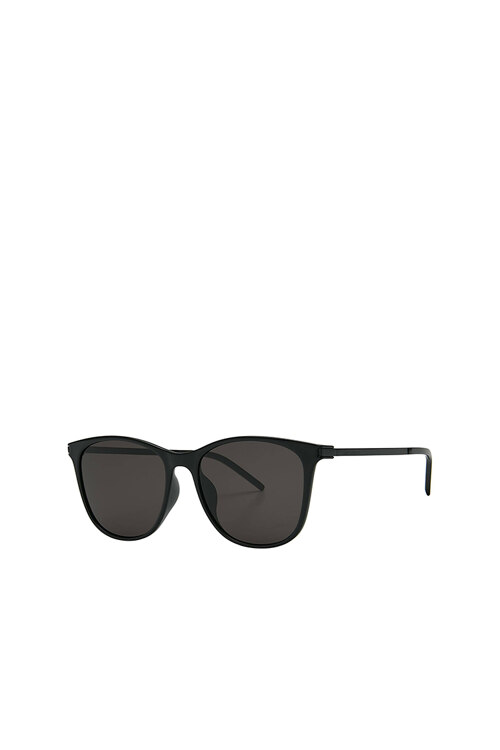 신세계인터넷면세점-입생로랑-선글라스·안경-SL 270/K-002