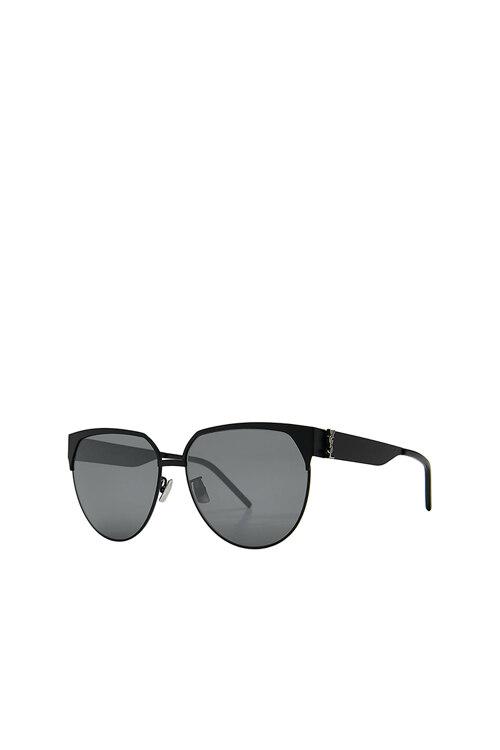 신세계인터넷면세점-입생로랑-선글라스·안경-SL M43/F-002