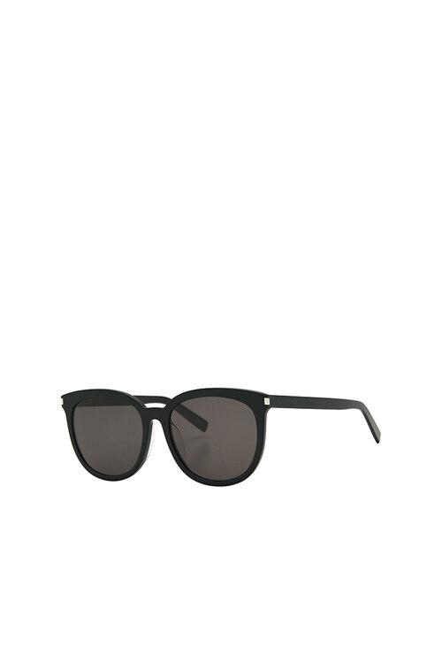 신세계인터넷면세점-입생로랑-선글라스·안경-SL 284/F SLIM-001