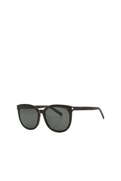 신세계인터넷면세점-입생로랑-선글라스·안경-SL 284/F SLIM-002