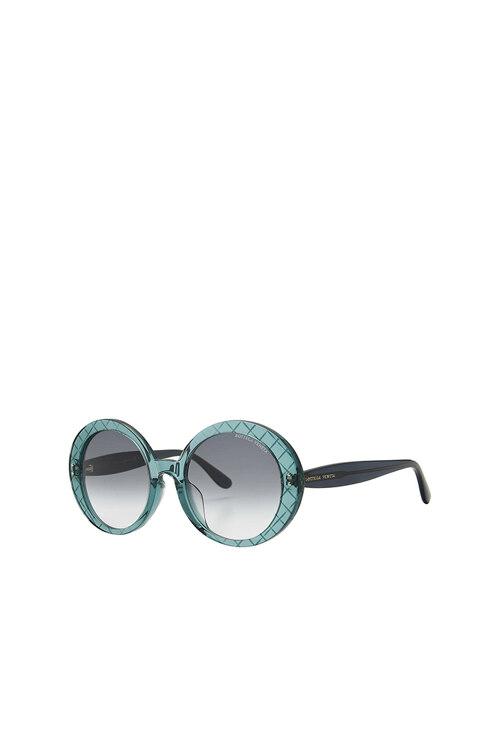 신세계인터넷면세점-보테가베네타 EYE-선글라스·안경-BV0197SA-004