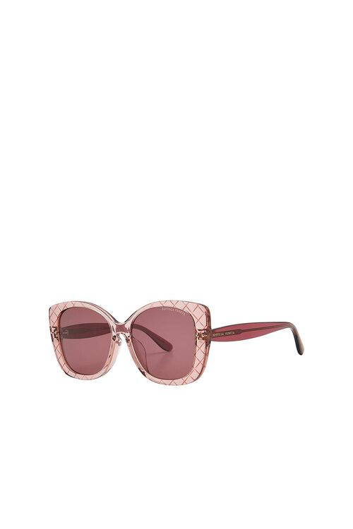 신세계인터넷면세점-보테가베네타 EYE-선글라스·안경-BV0198SA-003