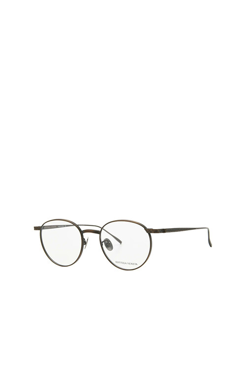 신세계인터넷면세점-보테가베네타 EYE-선글라스·안경-BV0249O-003