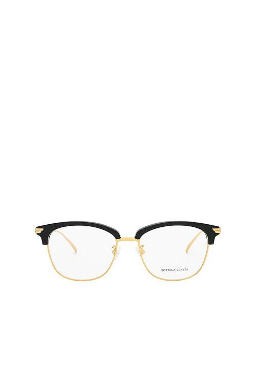 신세계인터넷면세점-보테가베네타 EYE-선글라스·안경-BV1011OA-006