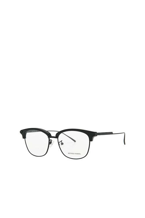 신세계인터넷면세점-보테가베네타 EYE-선글라스·안경-BV1011OA-007