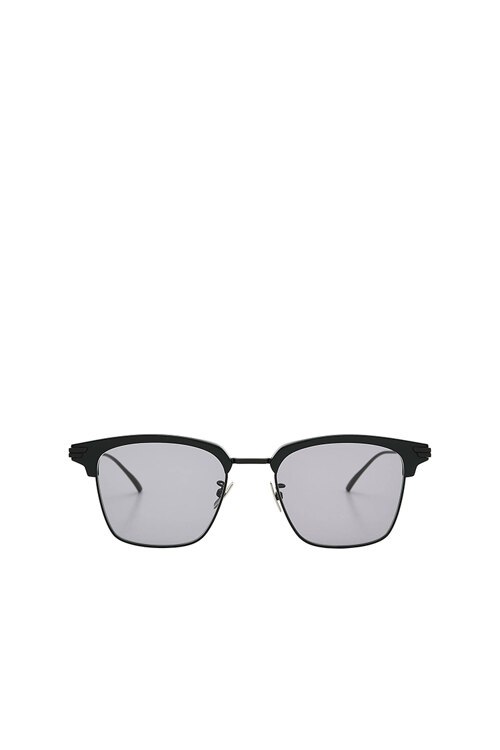 신세계인터넷면세점-보테가베네타 EYE-선글라스·안경-BV1007SK-002