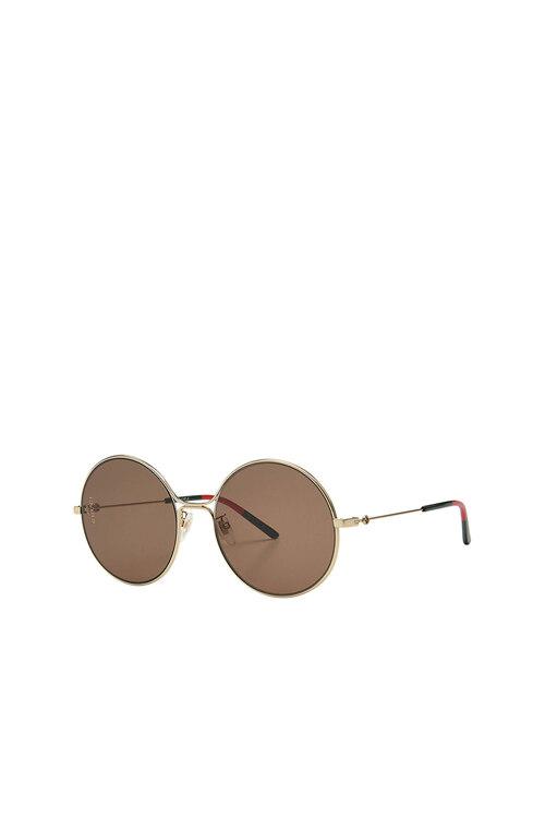 신세계인터넷면세점-구찌 EYE-선글라스·안경-GG0395S-002