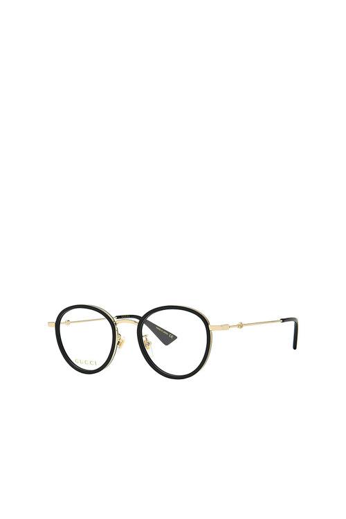 신세계인터넷면세점-구찌 EYE-선글라스·안경-GG0608OK-001