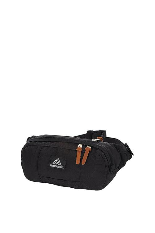 신세계인터넷면세점-그레고리-캐주얼 가방-08J29292 CLASSIC BAGS HARDTAIL V2 BLACK
